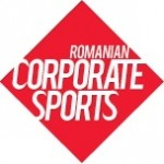 Echipa Bloggerilor participă la Romanian Corporate Sports