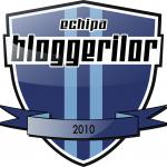 Toamna aduce o nouă competiție pentru Echipa Bloggerilor